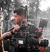 143-director_RELEVADO.jpg