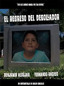 83-poster_El regreso del degollador .jpg