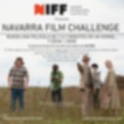 Navarra Film Challenge.jpeg