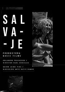 200-poster_Salvaje.jpg