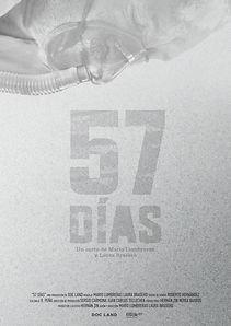 54-poster_57 días.jpg