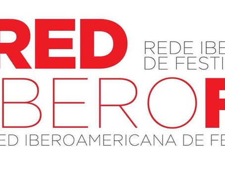 El NIFF se adhiere a la Red Iberoamericana de Festivales de Cine