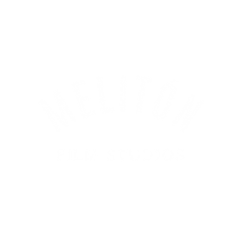 MELITON FINAL-06.png