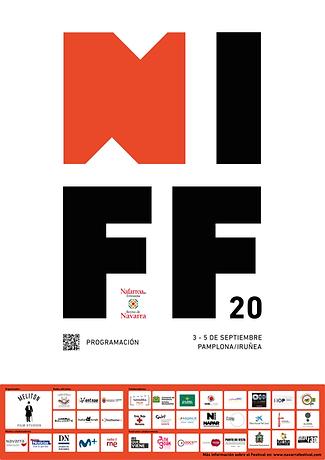 CARTEL OFICIAL NIFF2020 CON LOGOSFIN.png