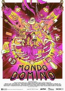318-poster_Mondo Domino.jpg