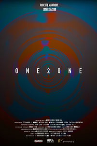 206-poster_One 2 One.jpg