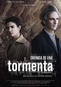 247-poster_Crónica de una torment