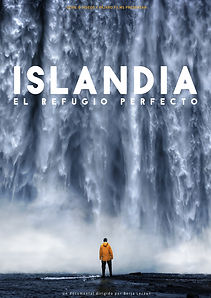 291-poster_Islandia_ el refugio perfecto