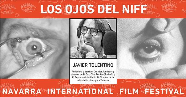 LOS OJOS DEL NIFF- Javier Tolentino.jpg