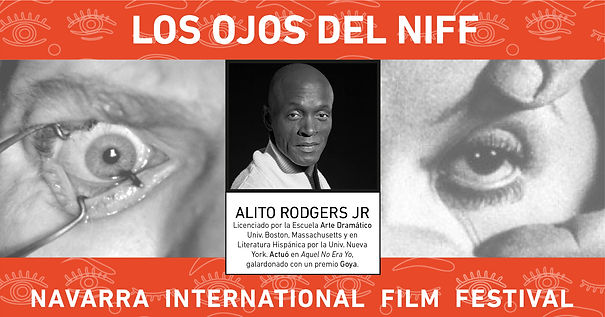 LOS OJOS DEL NIFF- Alito Rodgers-06-06-0