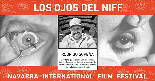 LOS OJOS DEL NIFF- Rodrigo Sopeña-06.jpg