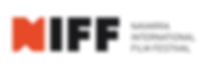 niff web logo.png
