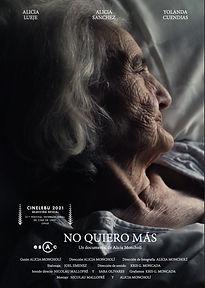 67-poster_No quiero más.jpg