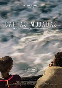 55-poster_Cartas Mojadas.jpg