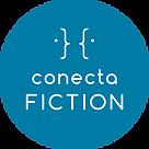 logo-conectafiction.png