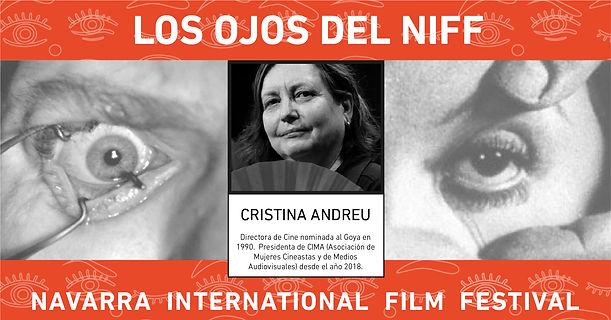 LOS OJOS DEL NIFF- Crsitina Andreu-06-06