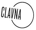 CLAVNA.png