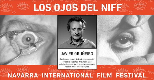 LOS OJOS DEL NIFF- Javier Gruñeiro-06.jp
