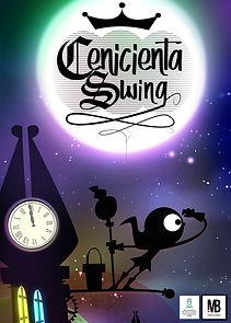 256-poster_CENICIENTA SWING.jpg