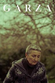 54-poster_Adrian.jpg