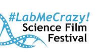 lab-me-crazy.jpg