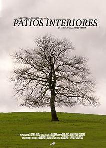 284-poster_Patios Interiores.jpg