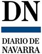 Diario de Navarra.png