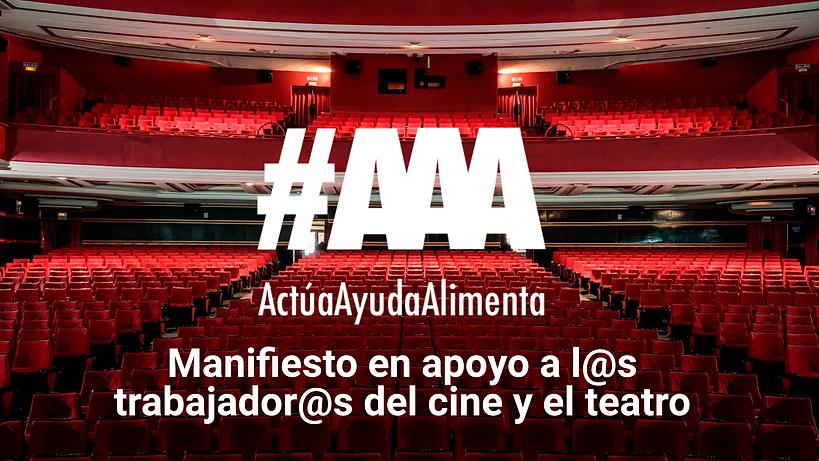 Manifiesto Cultura Cine Teatro (1)-1.png