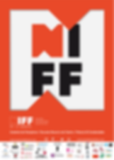 CARTEL NIFF OFICIAL A3+LOGOS.png