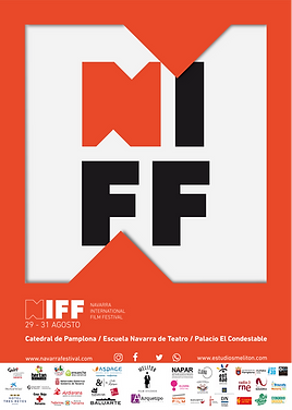 CARTEL NIFF OFICIAL A3+LOGOS.png