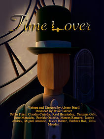 285-poster_Time (L)over.jpg