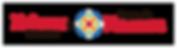 Logo Turismo Navarra.png