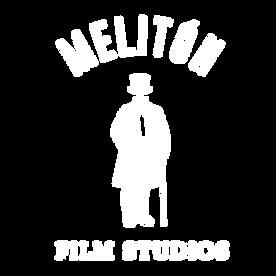 MELITON FINAL-05.png