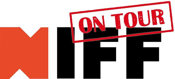 NIFF ON TOUR.jpg