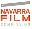 Navarra Film Commission.png