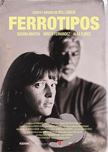 89-poster_FERROTIPOS.jpg