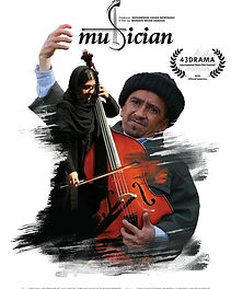 144-poster_Navazandeh.jpg