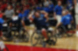 wheelchairs-79604_1920.jpg