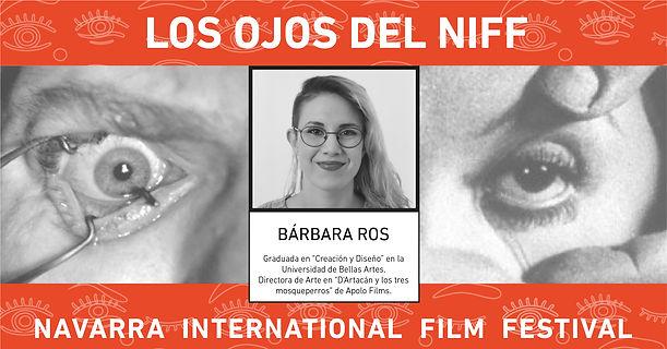 LOS OJOS DEL NIFF- Bárbara Ros-06-06.jpg