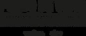 Logo2021(negro) copia (1).png