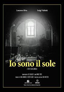 210-poster_Io sono il sole.jpg