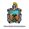 DONEZTEBE.png