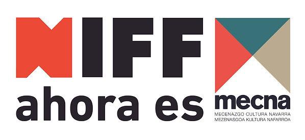 Imagen NIFF-MECNA web2 (2).jpg