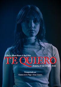 130-poster_TE QUIERO.jpg