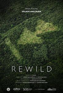 38-poster_Rewild.jpg
