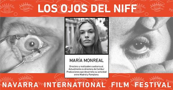 LOS OJOS DEL NIFF- María Monreal.jpg