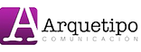 logo_arquetipo mail.png