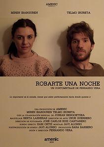249-poster_Robarte una noche.jpg