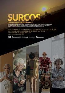 289-poster_Surcos.jpg
