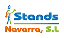 Stands Navarra.png